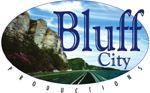 Bluff City Productions